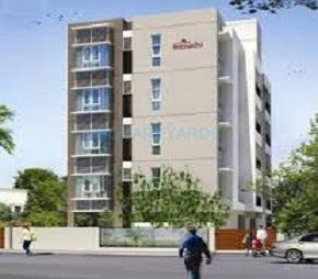 Navin Housing Sumathi Flagship