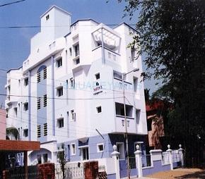 Navin Housing Vijayasree Flagship