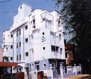 tn navin housing vijayasree flagshipimg1