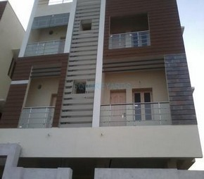 Olympia Reflection Sky Homes, Thiruvidandhai, Chennai