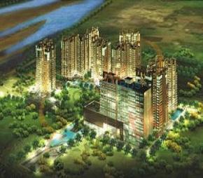 Olympia Sky Villas, Navallur, Chennai