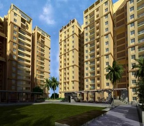 Pacifica Aurum  Pride Towers, Padur, Chennai