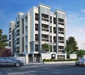 Pearl MM Enclave, Medavakkam, Chennai