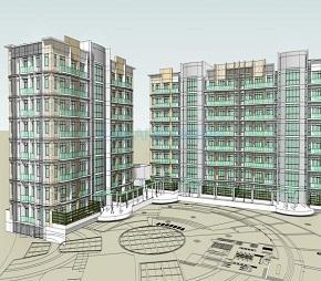 Tn Phoenix Royal Crest Apartments Flagshipimg1