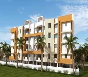 Ramaniyam Gauravv Ph 2 Block Ii Flagship
