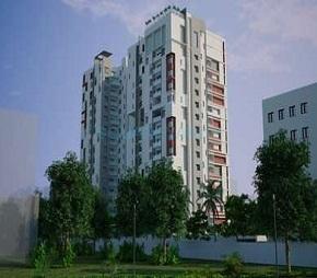 2 BHK 1228 Sq.Ft. Apartment For Sale in Ramaniyam Isha