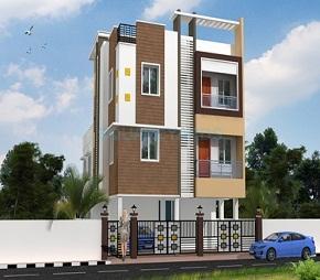 Rammiyam Homes Rammiyam Flagship