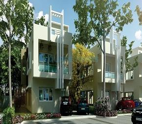 Sare Homes Expandable Villas Flagship