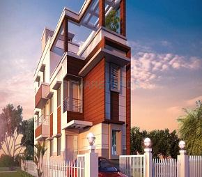 Sare Homes Shreyas Villas Flagship