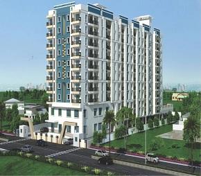 Shri Krishna Tower Flagship