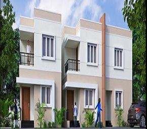 tn shriram onecity regal villas project flagship1