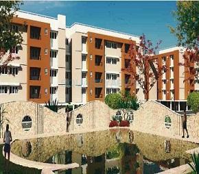Shriram Properties Shankari Flagship