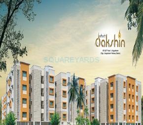 Sidharth Housing Dakshin Flagship
