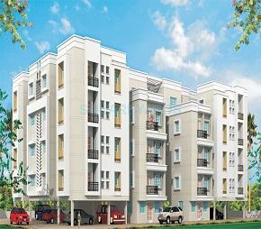 Sidharth Housing Natura, Medavakkam, Chennai