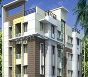 Sidharth Housing Pluto, Anna Nagar West, Chennai