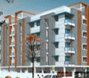 Sidharth Housing Sri Rajgiri Flagship