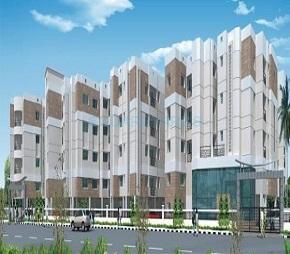 Sidharth Housing The Nest, Madambakkam, Chennai