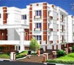Sidharth Housing Tulip, K K Nagar, Chennai
