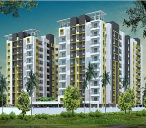 Sidharth Housing Upscale, Porur, Chennai