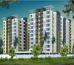 Sidharth Housing Upscale, Porur, Chennai