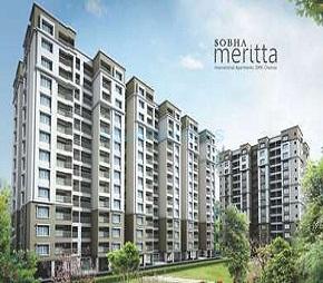 Sobha Meritta Flagship