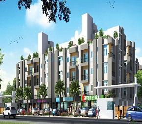 Vishwakarma Properties Intown, Kelambakkam, Chennai