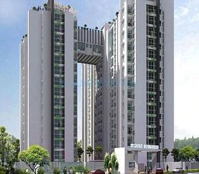 Vishwakarma Properties Sky Park Flagship