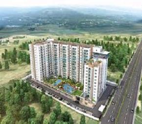Vishwakarma Properties Skypod Flagship