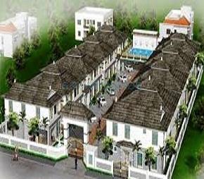 XS Real Villa Bali Flagship