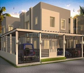 XS Real Villa Boutique Flagship