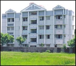 Yuga Homes Flagship