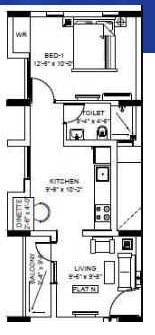 jain west minster apartment 1 bhk 564sqft 20205706175713