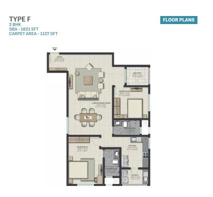 sobha palacia apartment 2 bhk 1621sqft 20204822104803
