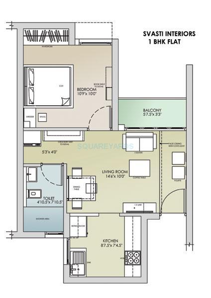 tvh svasti apartment 1bhk 635sqft1