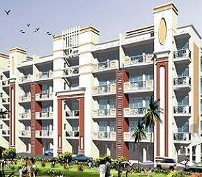 Avantika Forest Hill View Apartments Flagship