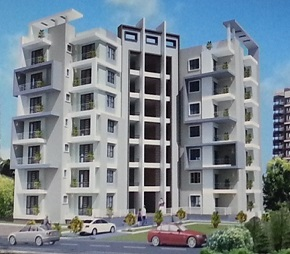 Devagra Mussorie Woods Apartments Flagship
