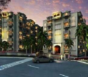 Dun Palm City Flagship