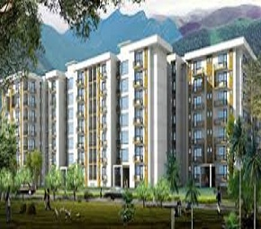 Ganpati Heights, Aman Vihar, Dehradun