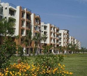 Kamakshi Rajshree Hills Flagship
