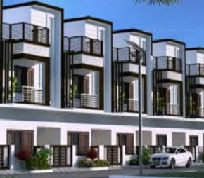 Kaushalya Homes Villas Flagship