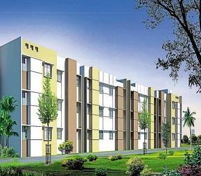 Nano Value Homes Flagship