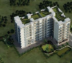 Siddharth Estate Flagship