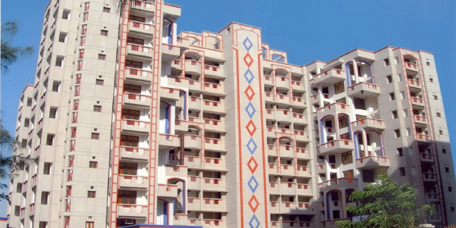 anamika apartment dwarka project project large image1
