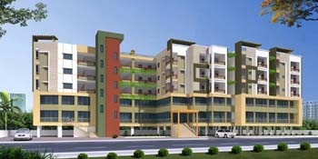 apex buildcon river view apartments project large image1 thumb