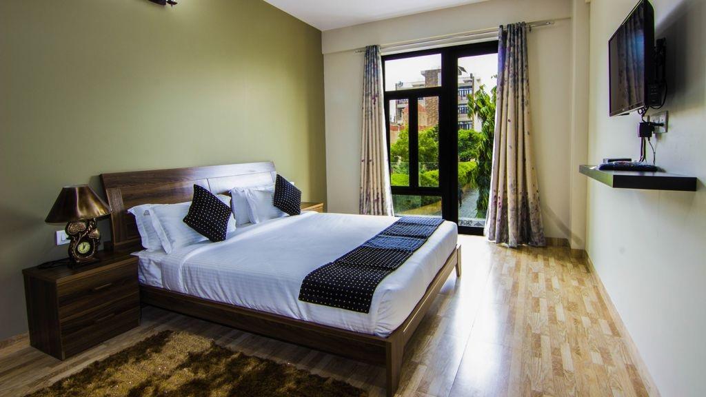 classia marigold apartments project apartment interiors2