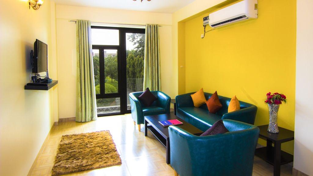 classia marigold apartments project apartment interiors3
