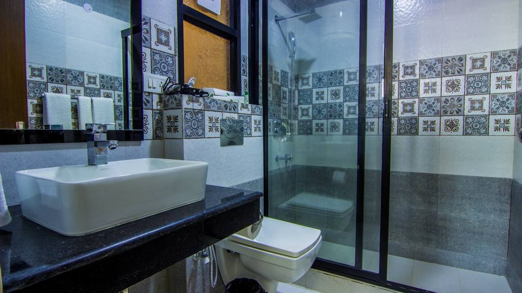classia marigold apartments project apartment interiors5