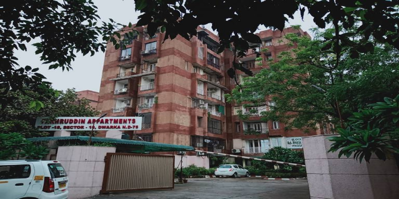 fakhruddin apartments project project large image1