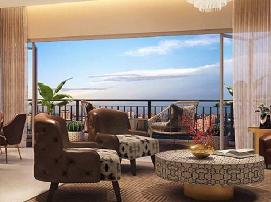 godrej south estate okhla apartment interiors11