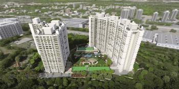 godrej south estate okhla project large image1 thumb